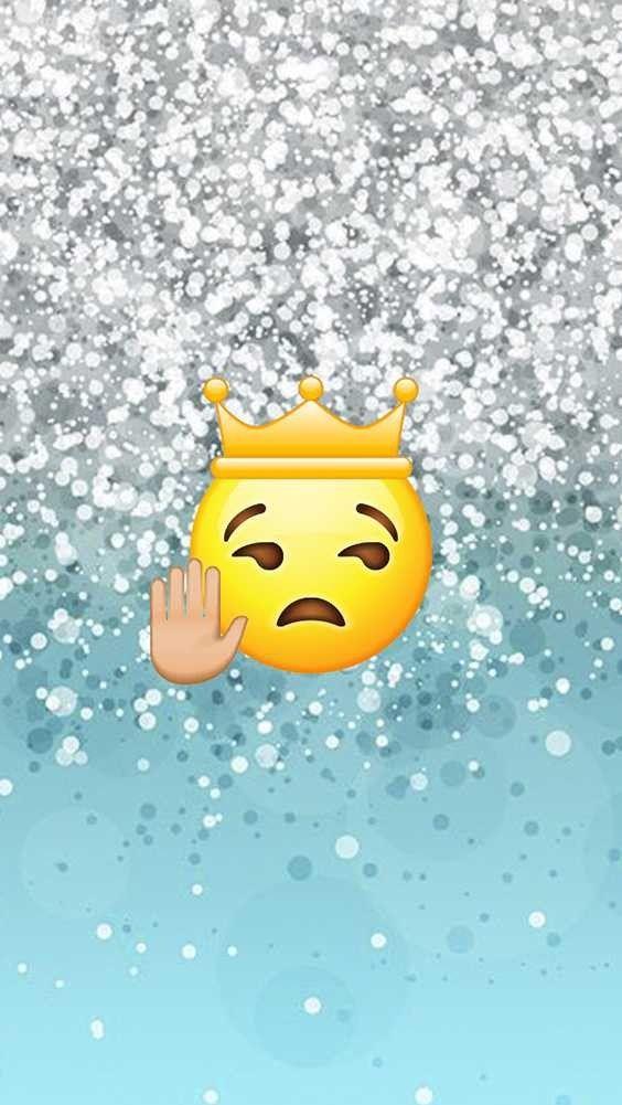 Cute Emoji Wallpaper Emoji Wallpaper Iphone Emoji Wallpaper Cute Emoji Wallpaper