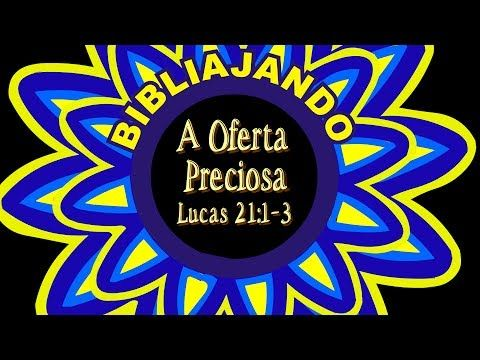 A Oferta Da Viuva Pobre Referencia Biblica Lucas 21 1 4 Marcos 12