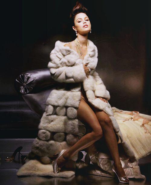 Rachel Bilson | Hollywood Life by Melvin Sokolsky, 2005