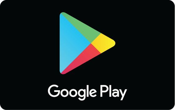 How To Earn Free Google Play Credits Or Gift Codes Online With