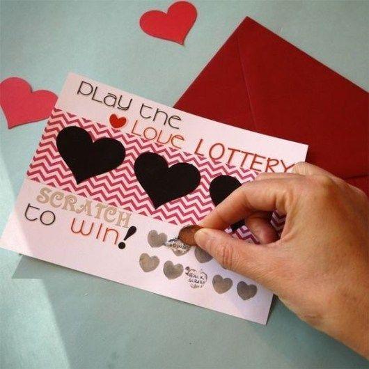 11++ Valentinstag geschenk fuer freund Sammlung