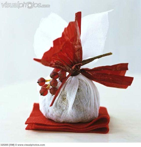 Christmas wrapped my christmas and more christmas gifts image search