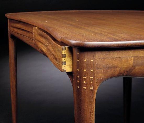 modern furniture making. peder moos denmark products i love pinterest mid century midcentury modern and tables furniture making