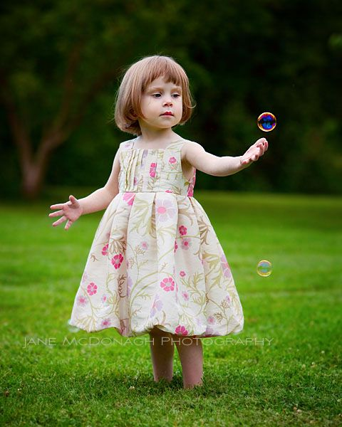 Popular toddler pretty dresses of Good Quality and at Affordable Prices You can Buy on AliExpress. We believe in helping you find the product that is right for you.