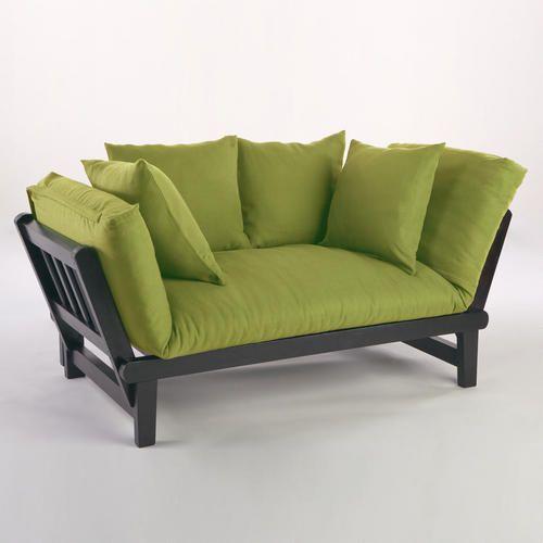 Leaf Studio Day Sofa Slipcover