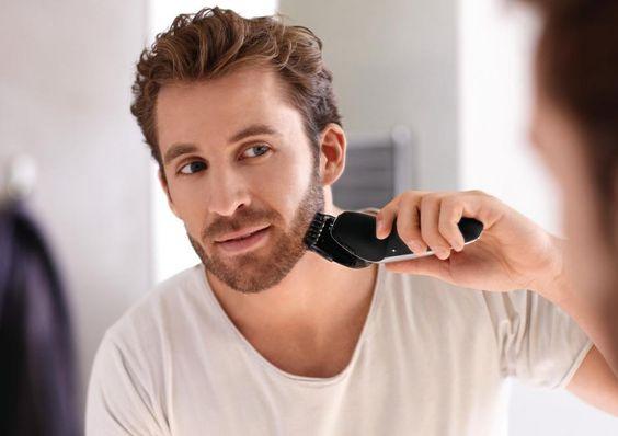 3 dicas para manter a barba em dia - Blog da Cris Feu