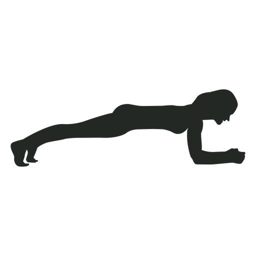 Physical Fitness Sport Gym Logo Bodybuilder With Big Muscles Posing Isolated Vector Silhouette Front View Human Clipart Logo Icons Sport Icons Png And Vector Gym Logo Muscle Pose Human Clipart