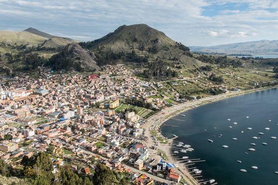 7-Orte-in-Bolivien-unbedingt-besuchen-Copacabana-2