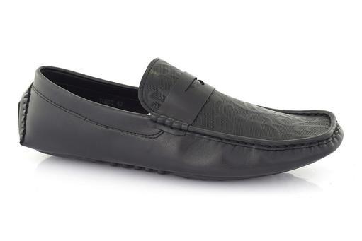 Hush Puppies Torey Black Shoes Dukandar Pakistan Formal Shoes For Men Dress Shoes Men Formal Shoes