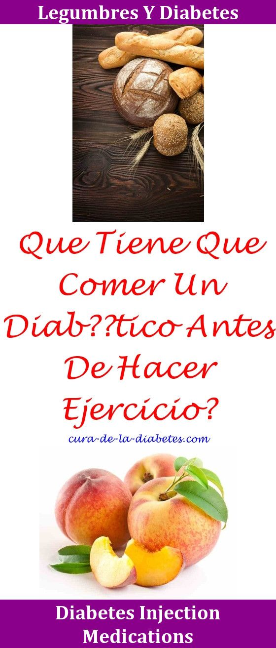 dieta insuficiencia diabetes renal