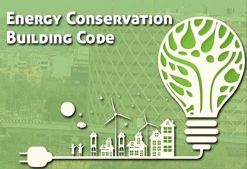 Compliance Of Andhra Pradesh Energyconservationbuildingcode Apecbc Is Now Mandatory For All Multiplexes Hospital In 2020 With Images Energy Conservation Coding Building Code