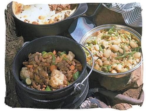Different cultures in namibia potjiekos legacy of the early different cultures in namibia potjiekos legacy of the early dutch settlers who used to cook stew my namibia pinterest stew and foods forumfinder Choice Image