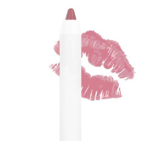 Bound Pencil - mid tone nude pink