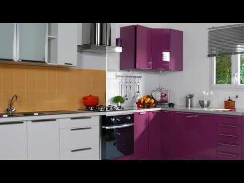 25++ Peinture resine pour meuble de cuisine ideas in 2021