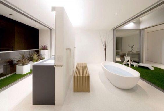 Banheiro top