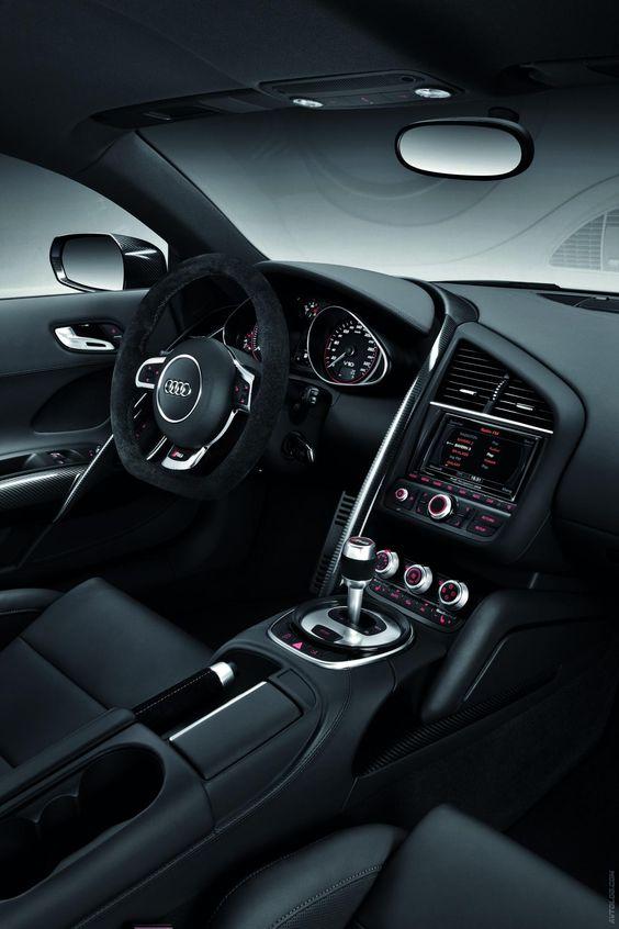 2014/14 Used Audi R8 V10 Plus S-Tronic for sale | Daytona Grey | Supercars2  | Pinterest | Audi r8 v10, R8 v10 and Luxury car dealers