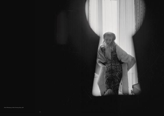 Paparazzo (2014) - 100 Archive