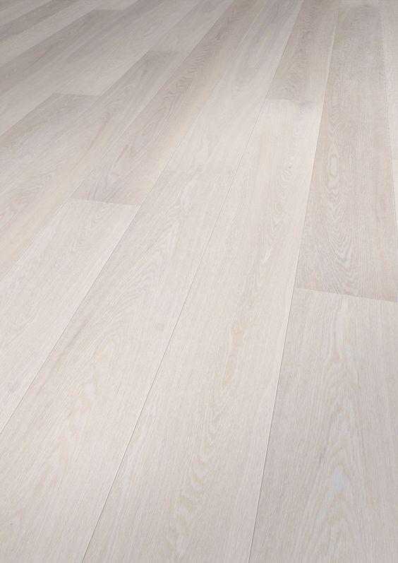 1181552 solidfloor parkett eiche portland landhausdiele. Black Bedroom Furniture Sets. Home Design Ideas