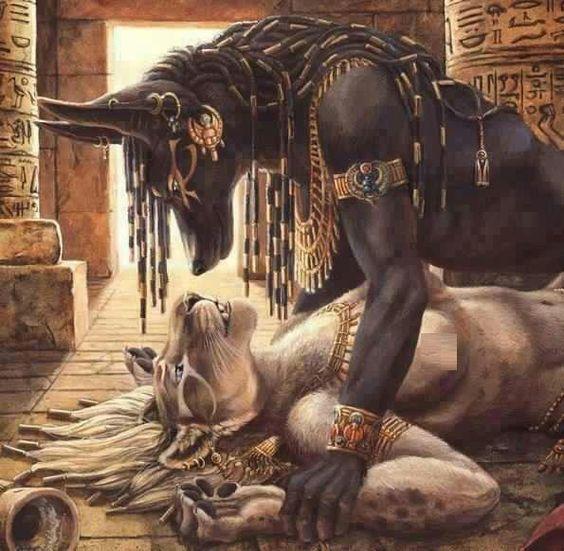 Egyptian Sex Story 99