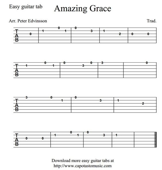 Guitar guitar tablature maker : Pinterest • The world's catalog of ideas