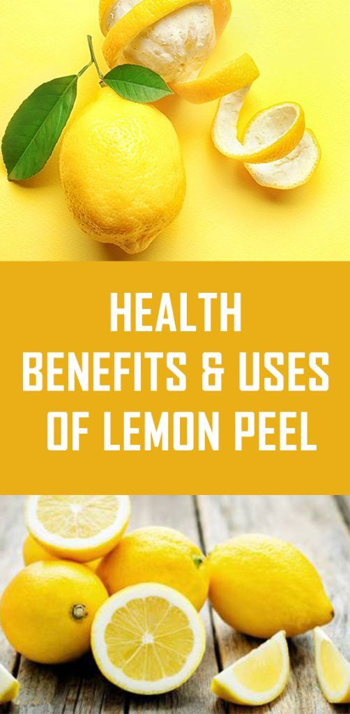 Health Benefits   healthy   Lemon health benefits, Lemon