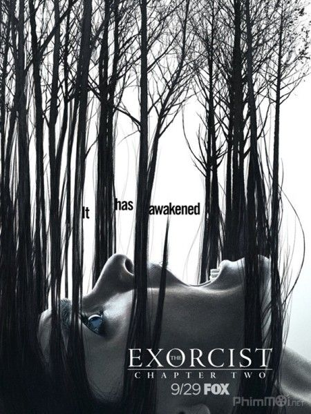 Quỷ ám (Phần 2) - The Exorcist (Season 2)