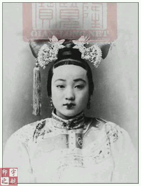 concubines in chinese culture and history