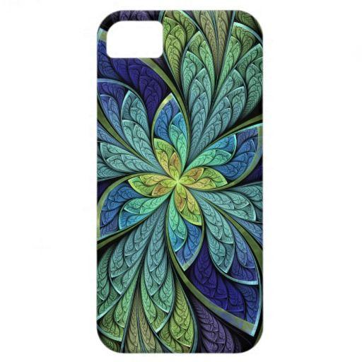 La Chanteuse IV Case-Mate iPhone 5 Case
