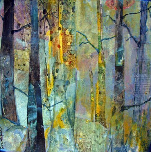 http://www.citrasolv.com/art/JoAnnK.html