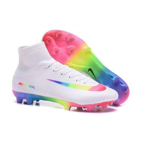 scarpe nike nuove da calcio