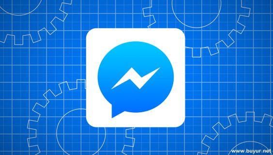Messenger'a Sesli Grup Görüşmeleri Özelliği