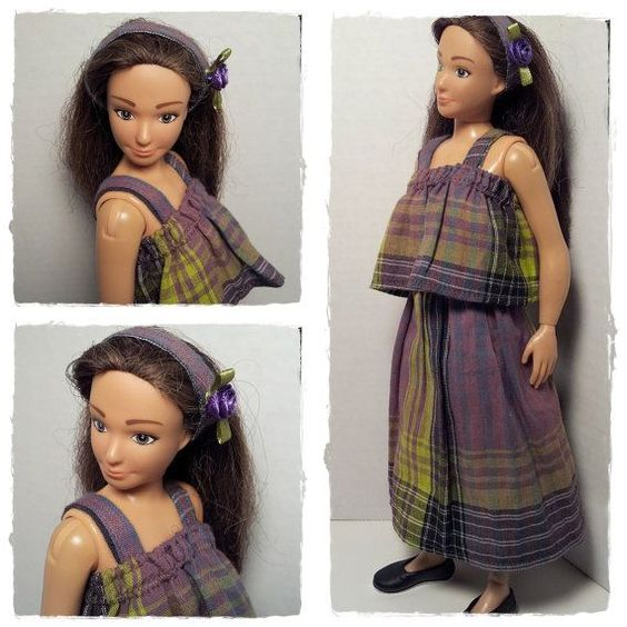 lammily doll - Google Search