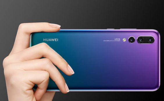 5G Smartphones Of 2019