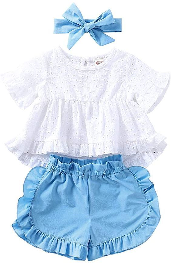 girl shirts available 0-3 months to size 6 baby ruffle shirts baby girl shirts Girl ruffle shirts