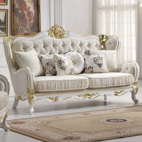 Classic Sofa Wholesale Europe Classic Style Sofa Furniture Oak Wood Carving With Bar Series Fabric Zueouyd Classic Sofa Classic Furniture Luxury Lounge Furniture