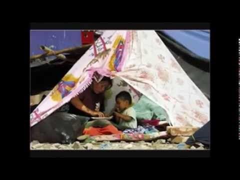 200 000 Homeless Americans Vanishing Fema Camps Kind