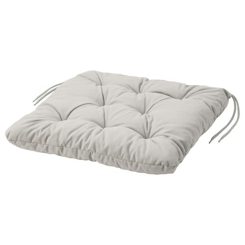Norberg Tavolo Ribaltabile Da Parete Bianco Ikea It In 2020 Chair Pads Chair Cushions Ikea