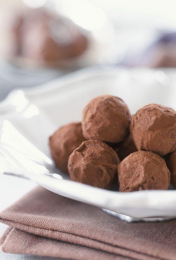 Csokigolyó, ha nagyot szeretnél gurítani
