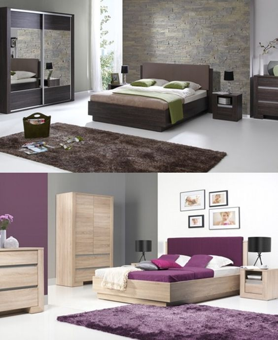 SALSA   European Design And Comfort! New Arrivals At Smart Furniture! # Furniture #European #design #style #Mississauga #GTA | Furniture We Sell!