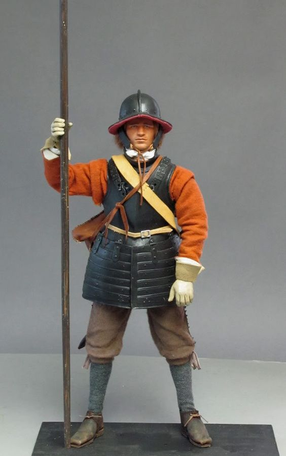 English, Action figures and Warriors on Pinterest