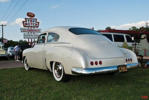 The Best Vintage Cars Hot Rods And Kustoms Custom Cars Classic