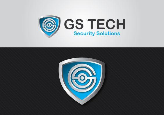 Gs Tech