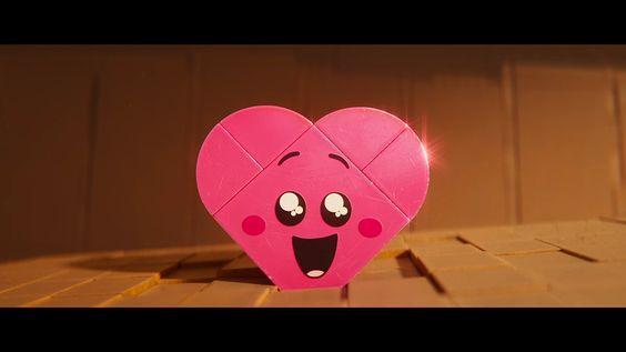 The LEGO Movie 2 Trailer Breakdown | BricksFanz