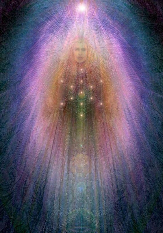 ARCHANGEL METATRON..........PARTAGE OF ANGES LUMIÈRE ET ASCENSION............ON FACEBOOK..........: