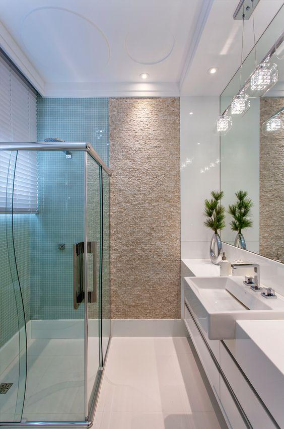 Arquitetura, Cuba and Ems on Pinterest -> Cuba Banheiro Semi Encaixe