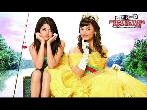 princess protection program full movie torrent download kickass