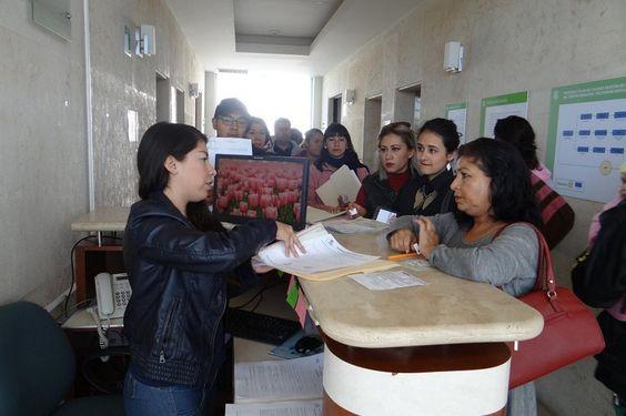 El alcalde de Morelia instruyó las primeras medidas concretas para hacer de…