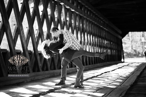 Wright Expressions Engagement Photography, Covington, Ga Photographer, Professional Photography