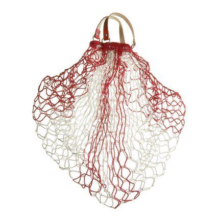 Steel Net Bag