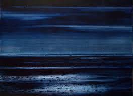"""Résultat de recherche d'images pour """"peintures ombres et lumières"""""""